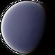 Charonium