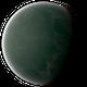 Lumien V
